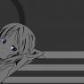 akiyama_mio, k-on!, long_…