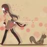 akemi_homura, kyuubee, ma…