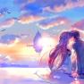 kirigaya_kazuto, kiss, sk…