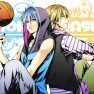 kuroko_no_basket,