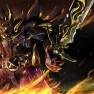 armor, demon, kyanberu_gi…