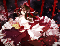hakurei_reimu, long_hair,…
