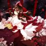 hakurei_reimu, long_hair,…