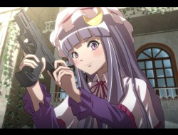 gun, patchouli_knowledge,…