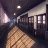 building, game_cg, scenic…