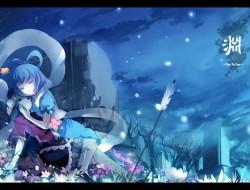 flowers, fuyouchu, kaku_s…