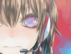 close, vocaloid, vocaloid…