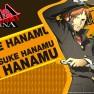 hanamura_yousuke, persona…