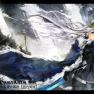 armor, blue eyes, crown, …