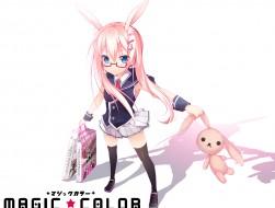 bunnygirl , duji_amo , gl…