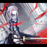 armor, fate stay night, s…