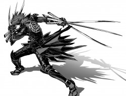 armor, date masamune, kat…