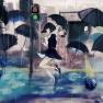 maydell , original , rain…