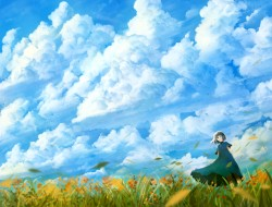 air , bou_nin , clouds , …