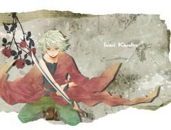 satsukizora character, ti…