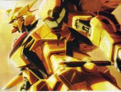 akatsuki, armor, mecha, m…