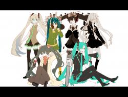 wa_sensou_vocaloid , lemo…