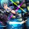 Vocaloid i  Hatsune Miku …