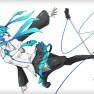 air , hatsune_miku , micr…