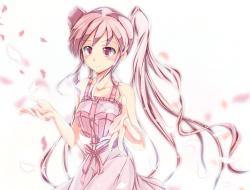 als , pink_eyes , pink_ha…