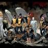 XMen i  Jean Grey i  beas…