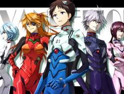 ayanami_rei ,  bodysuit ,…