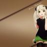 blonde_hair ,  green_eyes…