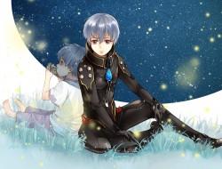 bodysuit ,  ledo_suisei_n…