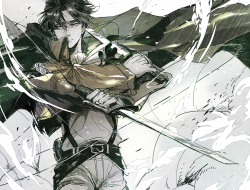 chacall ,  rivaille ,  sh…