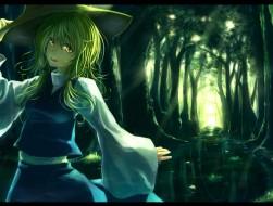 er_of_season , forest , h…