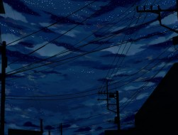 night , original , scenic