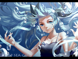 bubbles, deep-sea_girl_vo…