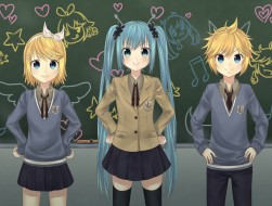 aliceword, hatsune_miku, 