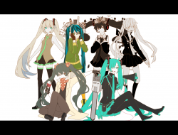 wa_sensou_vocaloid , lemo