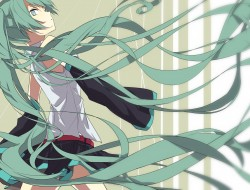 air , hatsune_miku , long…