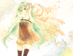 dress ,  hatsune_miku ,  …