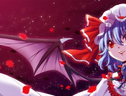 etals , red_eyes , remili…